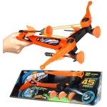 ZING AIR STORM ZX CROSSBOW
