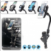 Car Charger Holder ZY-501
