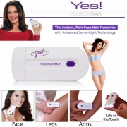 Yes Hair Removal Machine Instant Pain Free