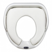 Comfy trainers with handles Soft Potty Seat for Kids