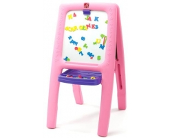 Step2 Easel for Two Learning and Educational Toy