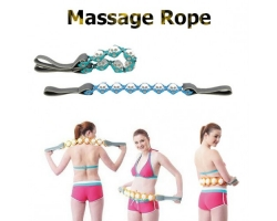 Massage ROPE