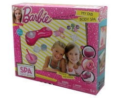 Barbie Massage Machine Toys ‫