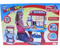 doctor play set toys lil doctor pretend & dress