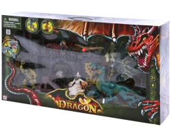Legend of Dragon - Hobby, Models and Trains