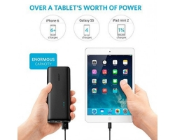 Anker Powercore+ 20100 mAh Power Bank