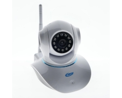 CRONY HD 960P NIGHT VISION INFRARED SMART WIRELESS IP WIFI CAMERA