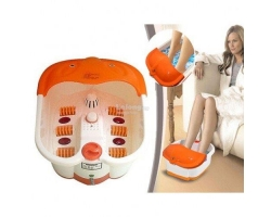 Footbath SPA Massanger Multipurpose