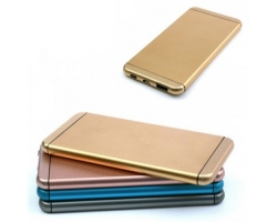 10000 MAH power Bank iPhone Design