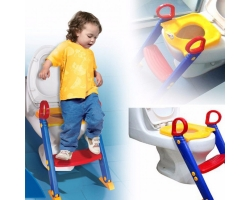 Loz Children Toilet Trainer