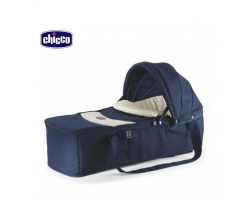 Chicco Sacca Transporter Carrycot