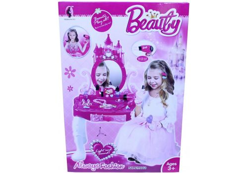 little princess beauty for fashion kids set activity &amusement
