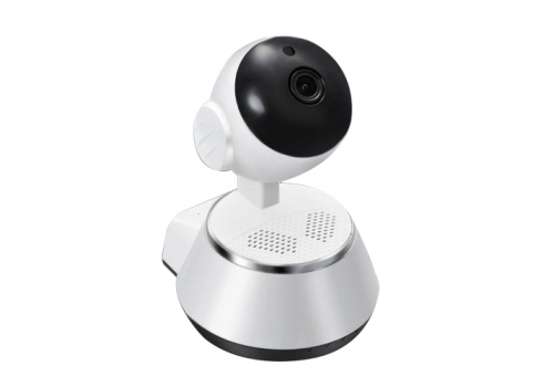 CAMERA IP, a network of wireless camera, WiFi, a smart home for high - night vision.