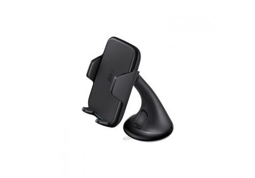 Wireless Charger Vehicle Dock