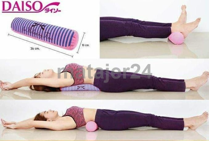 weight loss and back pain relief