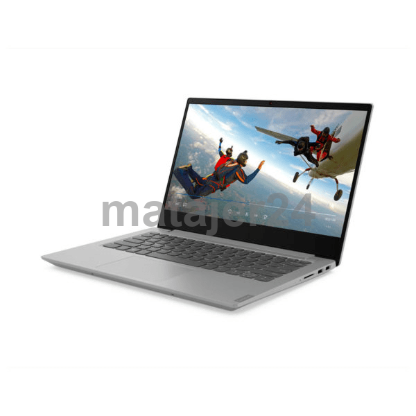 Electronics Laptop And Tablet Laptops Lenovo Ideapad S340 81n70043ax