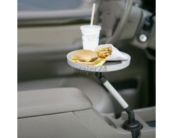 Focus Automobile Swivel Tray